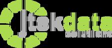 JTEK Data Solutions LLC - Enabling IT Transformation